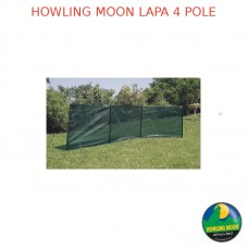 HOWLING MOON LAPA 4 POLE