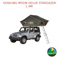 HOWLING MOON DELUX STARGAZER 1.4M