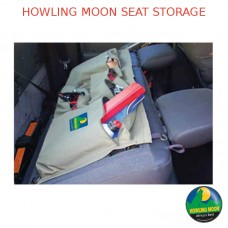 HOWLING MOON SEAT STORAGE