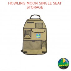 HOWLING MOON SINGLE SEAT STORAGE