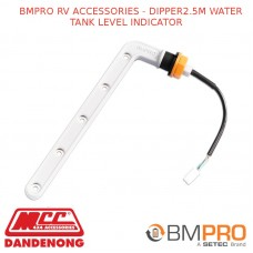 BMPRO RV ACCESSORIES - DIPPER2.5M WATER TANK LEVEL INDICATOR