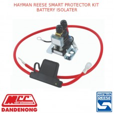 HAYMAN REESE SMART PROTECTOR KIT BATTERY ISOLATER