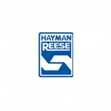 HAYMAN REESE COLORADO RG TRAY HIDE A GOOSE KIT 3""