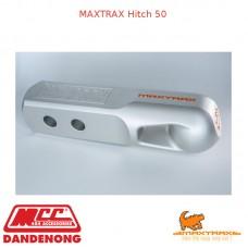 MAXTRAX Hitch 50