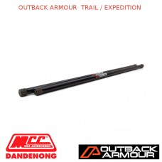 OUTBACK ARMOUR  TRAIL / EXPEDITION - OASU1211151