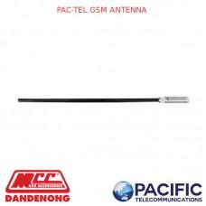 PAC-TEL GSM ANTENNA - 4065-B