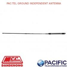 PAC-TEL GROUND INDEPENDENT ANTENNA - 4777