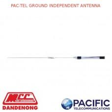 PAC-TEL GROUND INDEPENDENT ANTENNA - 4777SS