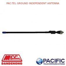 PAC-TEL GROUND INDEPENDENT ANTENNA - 4779