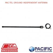 PAC-TEL GROUND INDEPENDENT ANTENNA - 4779R