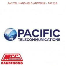 PAC-TEL HANDHELD ANTENNA - 702216