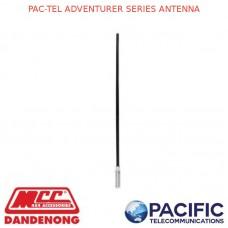 PAC-TEL ADVENTURER SERIES ANTENNA - 8065