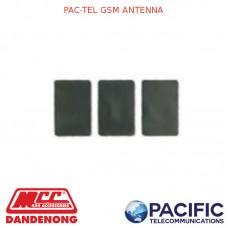 PAC-TEL GSM ANTENNA - 9001P