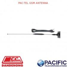 PAC-TEL GSM ANTENNA - 9050