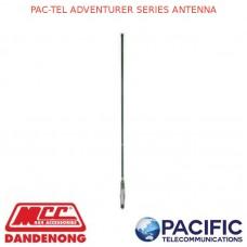 PAC-TEL ADVENTURER SERIES ANTENNA - ADV-6