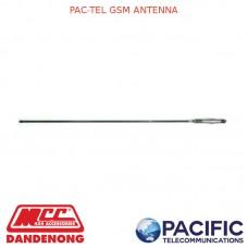 PAC-TEL GSM ANTENNA - ADV-GSM