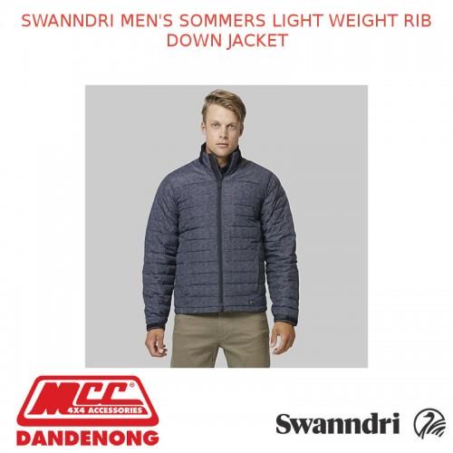 adidas | Light Down Jacket | Nordstrom Rack