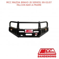 MCC FALCON BAR A-FRAME SUIT MAZDA BRAVO (B SERIES) (1999-03/2007)